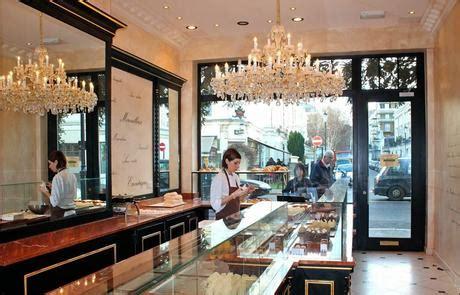 consolato generale di francia a aux merveilleux de fred la bakery francese a londra