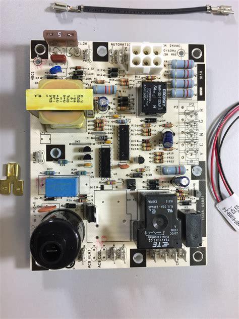 honeywell r845a1030 wiring diagram honeywell thermostat