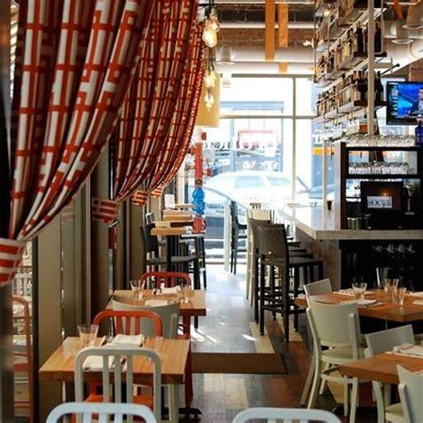 Social Kitchen Birmingham Mi by Social Kitchen And Bar Restaurant Birmingham Mi Opentable