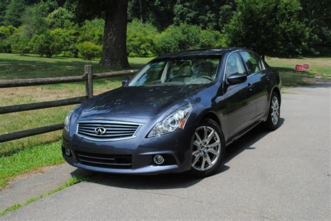service manual 2012 infiniti g 3rd seat manual 2012 infiniti g37 sedan journey cars for sale service manual 2012 infiniti g 3rd seat manual 2013 infiniti g37x price photos reviews features