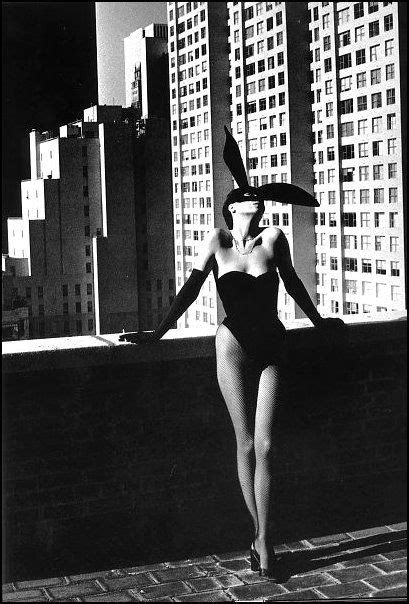helmut newton private property 3888143918 best 25 serendipity ideas on serendipity quotes be patient and good things quotes