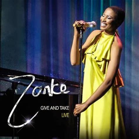 Zonke Say Now   zonke say now lyrics kasi lyrics