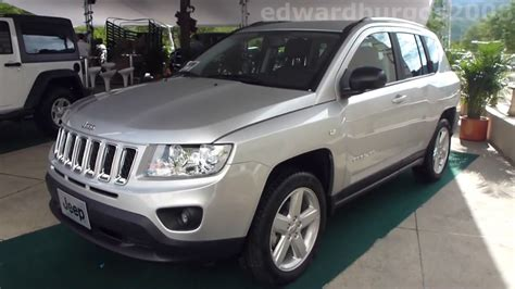 2014 Jeep Compass Sport Reviews 2014 Jeep Compass Limited 2014 Review