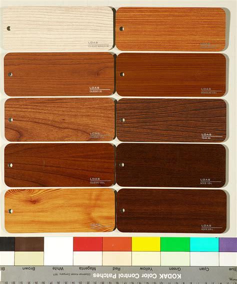colori persiane finiture serramenti marinoni serramenti