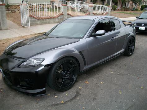 sle of grey fs grey rx8 for sale rx8club