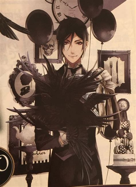black butler vol 25 25 trending black butler ideas on