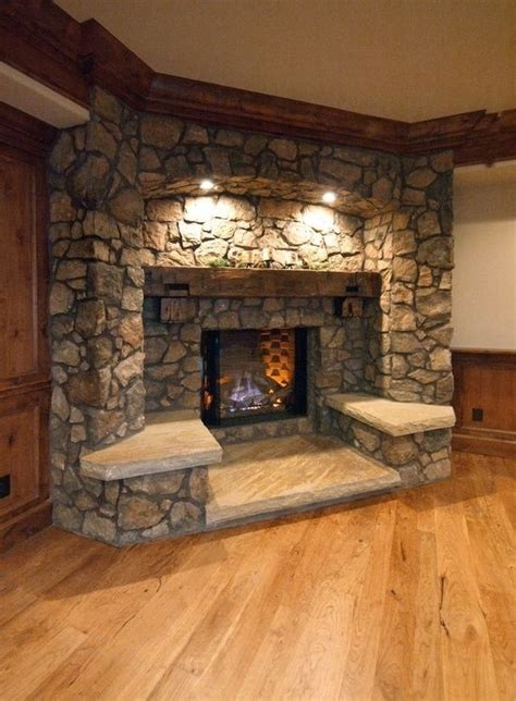 fireplace seating ideas frame your living room fireplace with built in seating 43 insanely cool remodeling ideas for