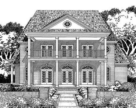 antebellum home plans 17 best ideas about plantation style houses on plantation homes southern plantation