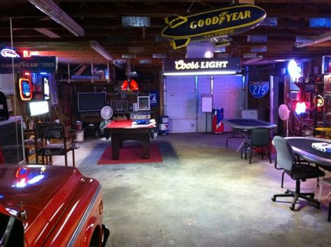 garage color ideas for painting home design layout ideas
