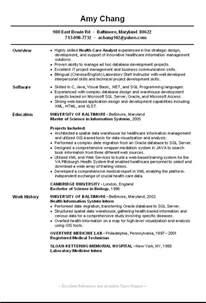 docs edit microsoft office word doc