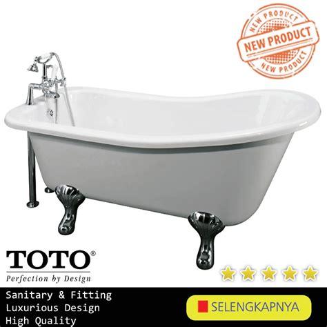 Jual Perlengkapan Kamar Mandi Toto distributor perlengkapan kamar mandi dapur