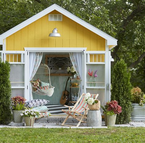 ultimate mothers day gift   shed  mom blog