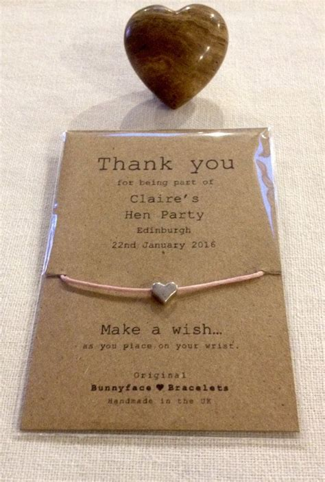 bracelets for your 25 best ideas about wish bracelets on macrame
