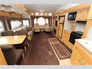 Rv for sale in waco texas fun town rv waco 346066 32233a rvt