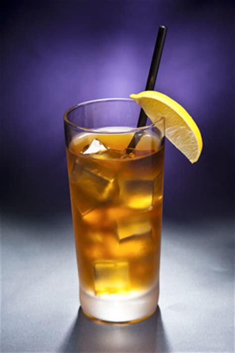 wann ist martini island iced tea rezept cocktail tipps sascha