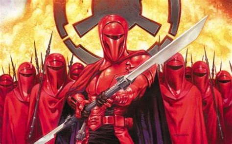 a war in crimson embers the crimson empire books wars 8 potential from the expanded