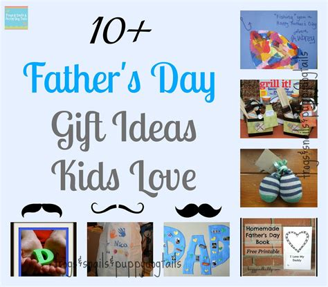 ideas for fathers day fathers day ideas free large images