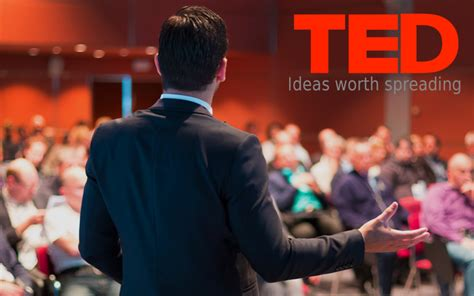 best ted top 5 ted talks for teachers in 2014