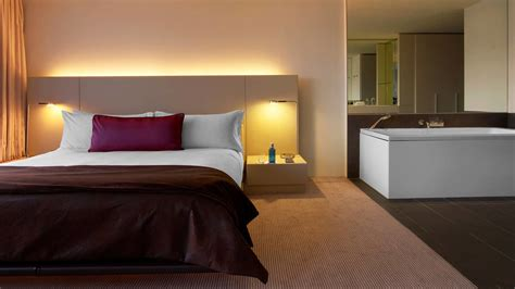 Rooms To Go Bedroom Suites by W Hotels Barcelona W Barcelona Rooms Best Rates