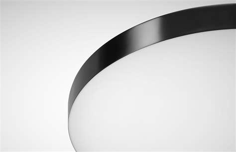 led produkte solegra led produkte trilux simplify your light