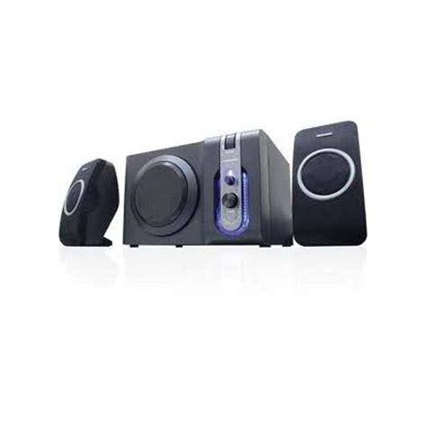 simbadda cst 1600 usb speaker