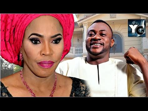 omo eja yoruba movie download