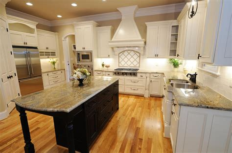 white cabinets with brown granite white cabinets brown granite axiomseducation com