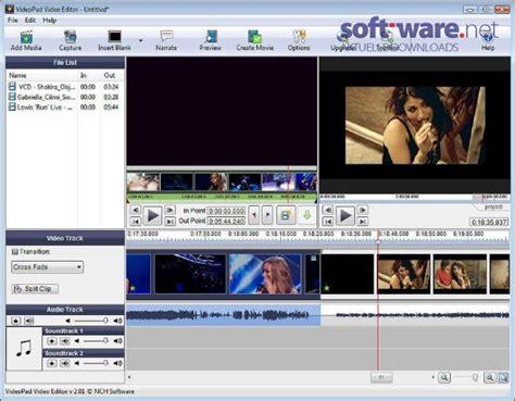 videopad video editor download videopad video editor download windows deutsch bei