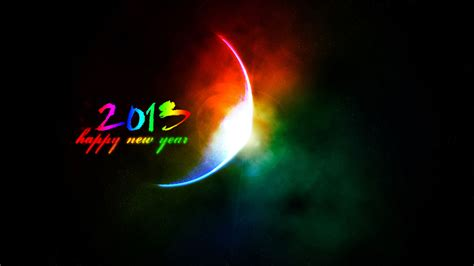 wallpaper for pc happy new year happy new year 2013 wallpapers best wallpapers hd