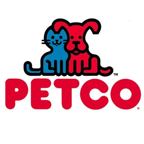 Office Depot Hours Weston Petco Animal Supplies On The Forbes America S Largest