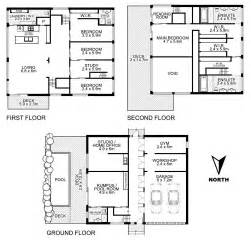 Shipping Container Homes Floor Plans Floor Plans Shipping Container Home In Brisbane Queensland