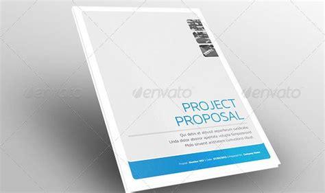 design proposal cover design commercial proposal поиск в google ком пред