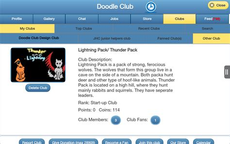 doodle club help doodle club pro apk for android aptoide