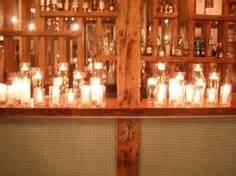 wedding  isnt  wedding  candles