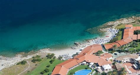 spiagge porto rotondo sardinia porto rotondo hotels beaches things to do and