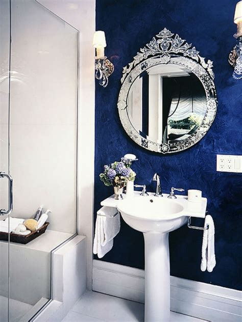 high end bathroom mirrors mirror design ideas luxury bathroom mirrors high end