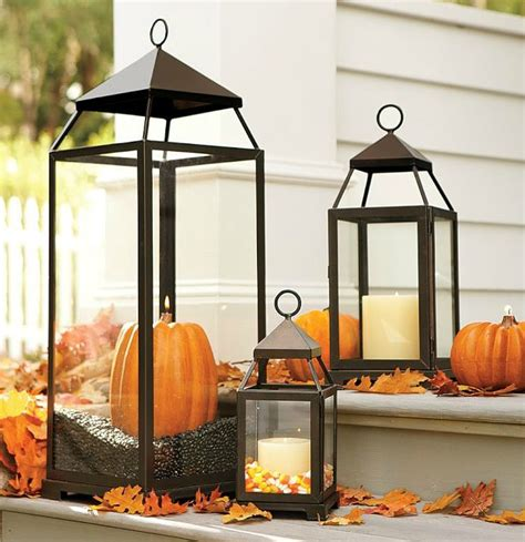 Home Decor Lanterns by Decorative Lanterns Ideas Amp Inspiration For Using Them In