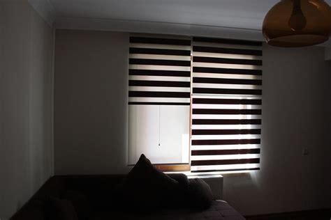Room Darkening Blinds Sleep Well With Room Darkening Blinds Furniture Design Ideas