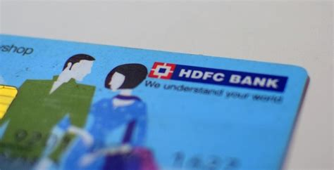 Consumer Forum Says Hdfc Bank Has No Respect For