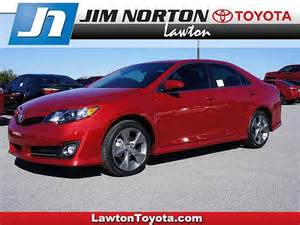 2014 Toyota Camry Gas Mileage Toyota Camry Gas Mileage 2014 2017 2018 Best Cars Reviews