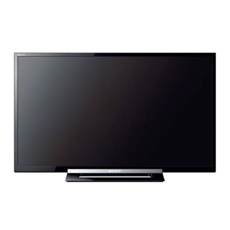 sony klv 32r402a 32 inch bravia led tv price buy sony