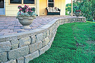 hardscape st louis st louis hardscape contractor gt gt call barker at 314
