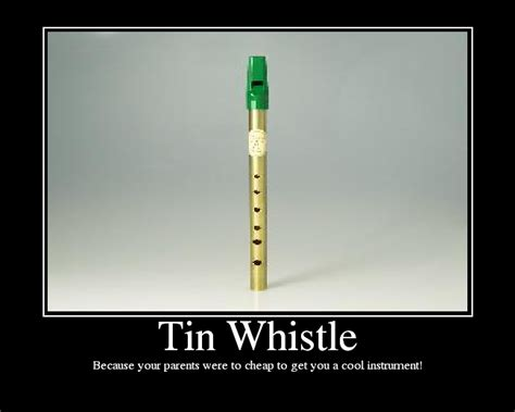 Whistle Meme - tin whistle picture ebaum s world