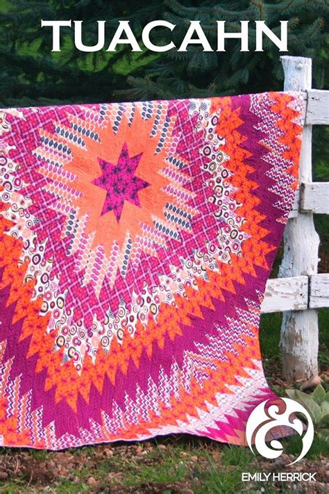Quilt Shops In Scottsdale Az by 7 Best Images About Emily Herrick On Quilt A