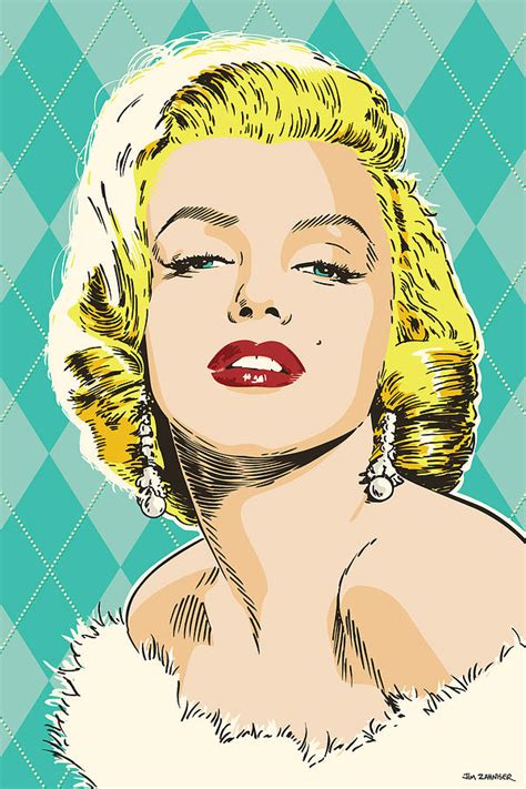 marilyn monroe art marilyn monroe pop art marilyn thru the eyes of artists