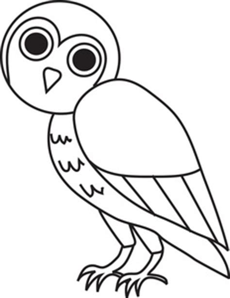 owl head coloring page all search engines all free engine image for user manual