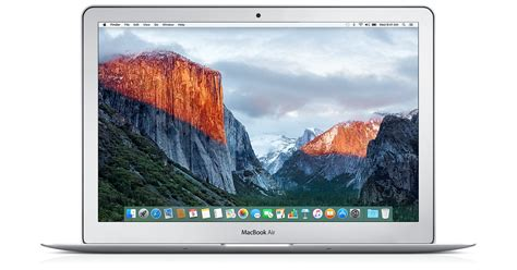 Wilmu Edu Mba 6000 Text Book by 13 3 Inch Macbook Air 1 6ghz Dual Intel I5