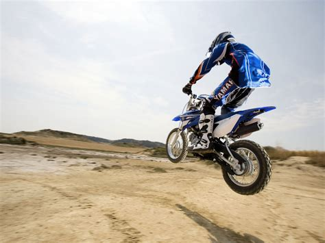 extreme motocross extreme sports 1600x1200 desktop images