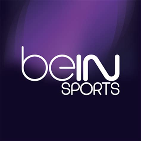 bein sports android apps on play