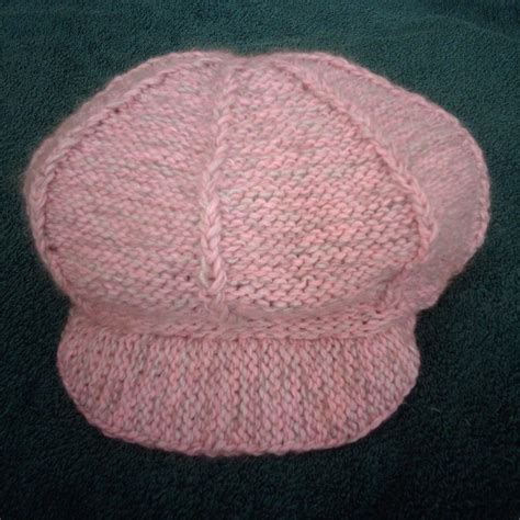 knitting patterns to buy and hat pattern knit knitted crochet easy crochet patterns